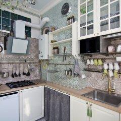 Гостиница Aurora Apartments в Москве отзывы, цены и фото номеров - забронировать гостиницу Aurora Apartments онлайн Москва в номере фото 3