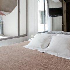 Отель DingDong Palacete Испания, Валенсия - 1 отзыв об отеле, цены и фото номеров - забронировать отель DingDong Palacete онлайн удобства в номере