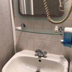 Отель Amore Мармарис ванная