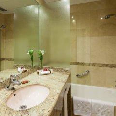 Hotel Royal Plaza комната для гостей фото 3
