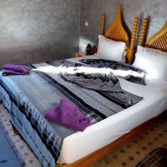 Отель Riad Jenan Adam Марокко, Марракеш - отзывы, цены и фото номеров - забронировать отель Riad Jenan Adam онлайн сейф в номере