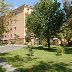 Hotel Cilicia фото 3