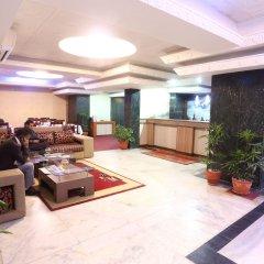 Отель Woodland Kathmandu Непал, Катманду - отзывы, цены и фото номеров - забронировать отель Woodland Kathmandu онлайн интерьер отеля