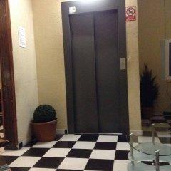 Отель Hostal Nilo фото 3