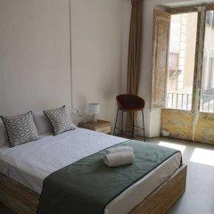 Отель Las Ramblas BCN Penthouse Испания, Барселона - отзывы, цены и фото номеров - забронировать отель Las Ramblas BCN Penthouse онлайн фото 15