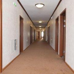 Апарт-отель НЭП-Дубки интерьер отеля фото 3
