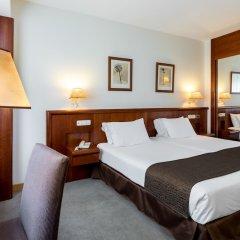 Отель Rafaelhoteles Ventas фото 6