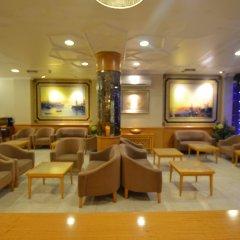 Inter Hotel Турция, Стамбул - 1 отзыв об отеле, цены и фото номеров - забронировать отель Inter Hotel онлайн гостиничный бар