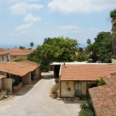 Smadar-Inn Израиль, Зихрон-Яаков - отзывы, цены и фото номеров - забронировать отель Smadar-Inn онлайн фото 6