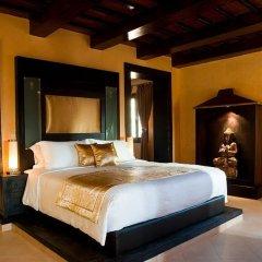 Отель Le Temple Des Arts Марокко, Уарзазат - отзывы, цены и фото номеров - забронировать отель Le Temple Des Arts онлайн фото 8