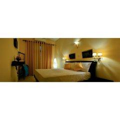 Отель Fifty Lighthouse Street Шри-Ланка, Галле - отзывы, цены и фото номеров - забронировать отель Fifty Lighthouse Street онлайн фото 2