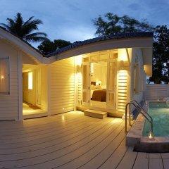 Отель Centara Grand Beach Resort & Villas Hua Hin Таиланд, Хуахин - 2 отзыва об отеле, цены и фото номеров - забронировать отель Centara Grand Beach Resort & Villas Hua Hin онлайн сауна