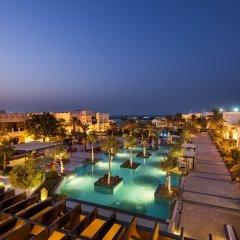 Отель Sharq Village & Spa фото 3