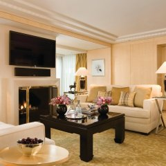 Four Seasons Hotel London at Park Lane комната для гостей фото 3