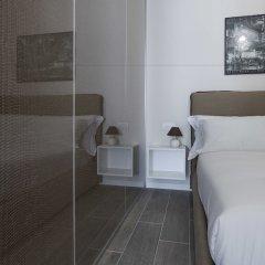 Отель Italianway - Cadorna 10 flat A ванная
