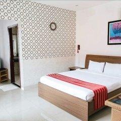 Отель Duc Anh Hotel Вьетнам, Вунгтау - отзывы, цены и фото номеров - забронировать отель Duc Anh Hotel онлайн комната для гостей фото 4