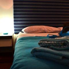 Отель Ariadimare Италия, Генуя - отзывы, цены и фото номеров - забронировать отель Ariadimare онлайн сауна