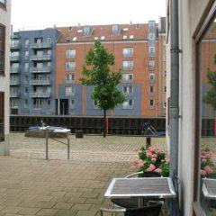 Отель Esben Juhls Guest Room фото 13