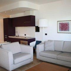 Отель Catania Hills Residence Италия, Сан-Грегорио-ди-Катанья - отзывы, цены и фото номеров - забронировать отель Catania Hills Residence онлайн комната для гостей