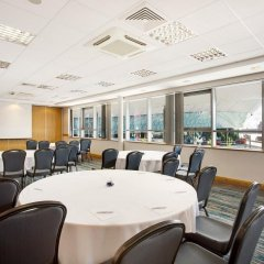 Отель Jurys Inn Liverpool фото 2