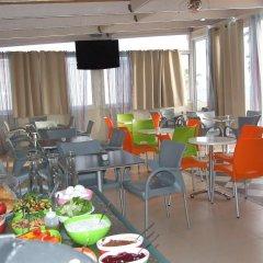 Отель Sea Plaza Residence Хайфа помещение для мероприятий