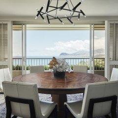 Отель Four Seasons Resort Oahu at Ko Olina балкон