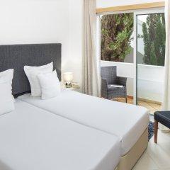 Отель The Village Praia D El Rey Golf & Beach Resort Обидуш фото 4