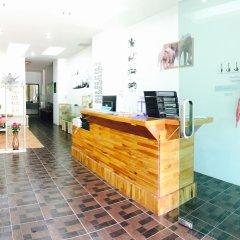 Отель Sabai A Lot House Ланта сауна