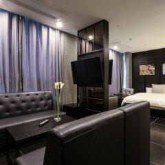 Hotel Senne удобства в номере фото 2