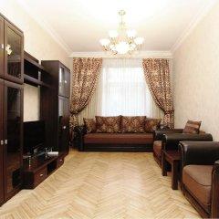 Гостиница ApartLux Suite Kiyevskaya интерьер отеля