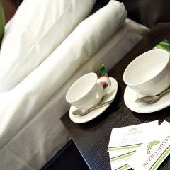 Мини-Отель Сфера на Невском 163 удобства в номере фото 2
