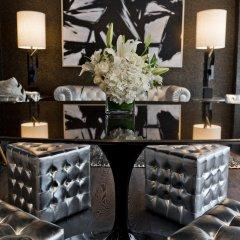Отель The Moderne США, Нью-Йорк - отзывы, цены и фото номеров - забронировать отель The Moderne онлайн питание фото 3