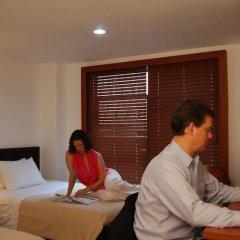 Отель Boutique Karlo Колумбия, Кали - отзывы, цены и фото номеров - забронировать отель Boutique Karlo онлайн спа фото 2