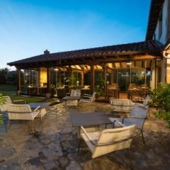 Отель Somo Garden Villas фото 9