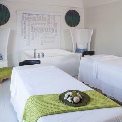 Отель Royalton White Sands All Inclusive Ямайка, Дискавери-Бей - отзывы, цены и фото номеров - забронировать отель Royalton White Sands All Inclusive онлайн спа