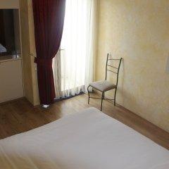 Hitit Hotel Турция, Сельчук - отзывы, цены и фото номеров - забронировать отель Hitit Hotel онлайн удобства в номере