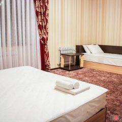 Отель Туристан 2 Отель Кыргызстан, Бишкек - отзывы, цены и фото номеров - забронировать отель Туристан 2 Отель онлайн комната для гостей фото 3