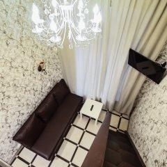 Гостиница Samsonov hotel on Nevsky 23 в Санкт-Петербурге отзывы, цены и фото номеров - забронировать гостиницу Samsonov hotel on Nevsky 23 онлайн Санкт-Петербург комната для гостей фото 4