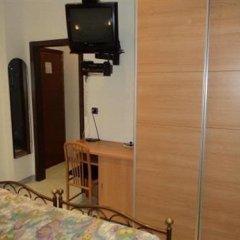 Отель Due Torri удобства в номере фото 2