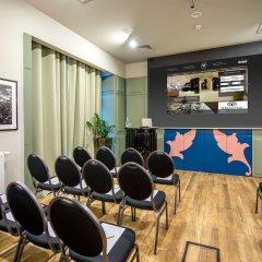 Гостиница Астория Украина, Львов - 1 отзыв об отеле, цены и фото номеров - забронировать гостиницу Астория онлайн помещение для мероприятий фото 2