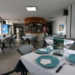Hotel Cándano питание фото 3