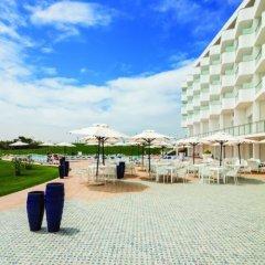 Отель Praia Norte фото 4