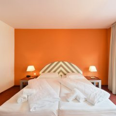 Отель Neutor Express Австрия, Зальцбург - 1 отзыв об отеле, цены и фото номеров - забронировать отель Neutor Express онлайн комната для гостей фото 5