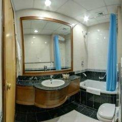 Отель Moon Valley Hotel apartments ОАЭ, Дубай - отзывы, цены и фото номеров - забронировать отель Moon Valley Hotel apartments онлайн фото 2