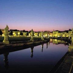 Отель Martello Италия, Маргера - 1 отзыв об отеле, цены и фото номеров - забронировать отель Martello онлайн приотельная территория