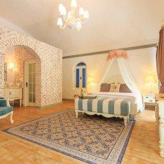 Отель Flamingo Португалия, Лиссабон - 6 отзывов об отеле, цены и фото номеров - забронировать отель Flamingo онлайн комната для гостей