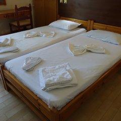 Отель Bristol Hotel & Apartments Греция, Кос - отзывы, цены и фото номеров - забронировать отель Bristol Hotel & Apartments онлайн фото 2