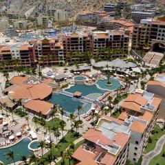 Отель Playa Grande Resort & Grand Spa - All Inclusive Optional спортивное сооружение