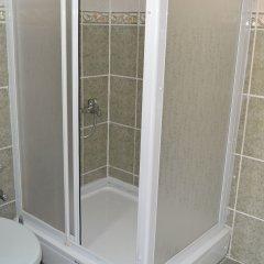 Aspawa Hotel Турция, Памуккале - отзывы, цены и фото номеров - забронировать отель Aspawa Hotel онлайн ванная фото 2