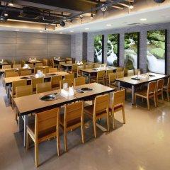 Отель Hanwha Resort Pyeongchang Южная Корея, Пхёнчан - отзывы, цены и фото номеров - забронировать отель Hanwha Resort Pyeongchang онлайн помещение для мероприятий